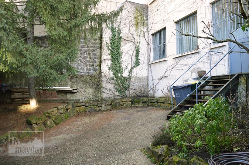 rav0020-loft-cour-exterieur-2