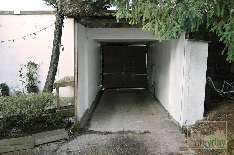 rav0020-loft-cour-exterieur-3