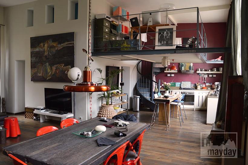 rav0020-loft-cour-salle-manger-1