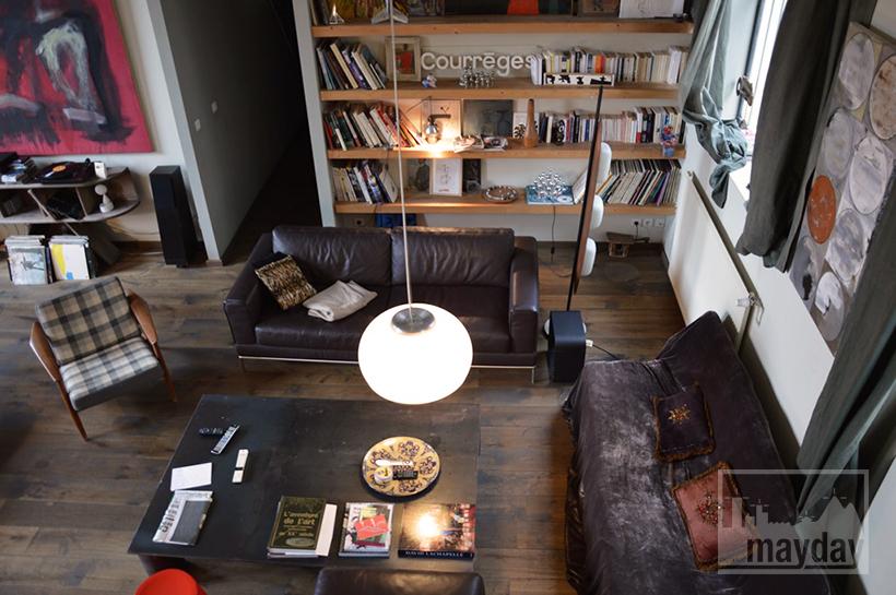 rav0020-loft-cour-salon-1