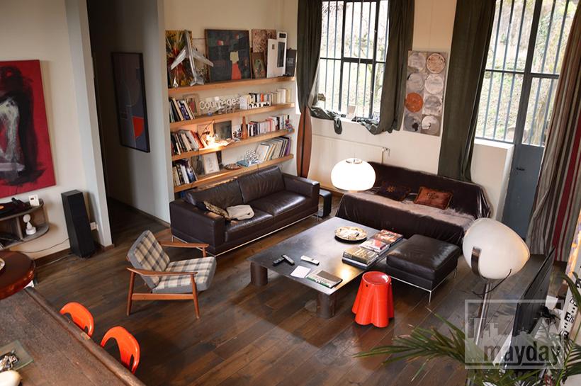 rav0020-loft-cour-salon-2