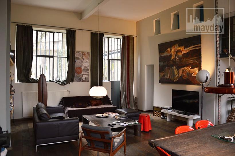 rav0020-loft-cour-salon-3