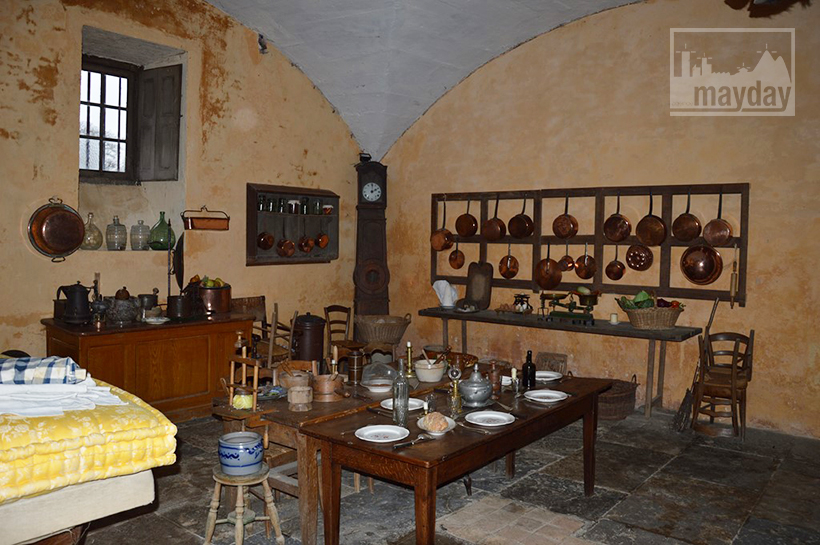 rav0501-chateau-italie-beaujolais-cuisine-2