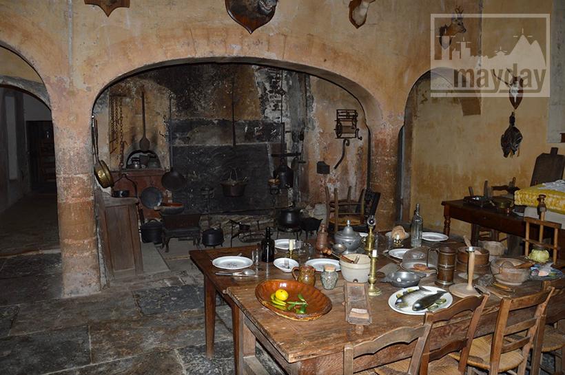 rav0501-chateau-italie-beaujolais-cuisine-4