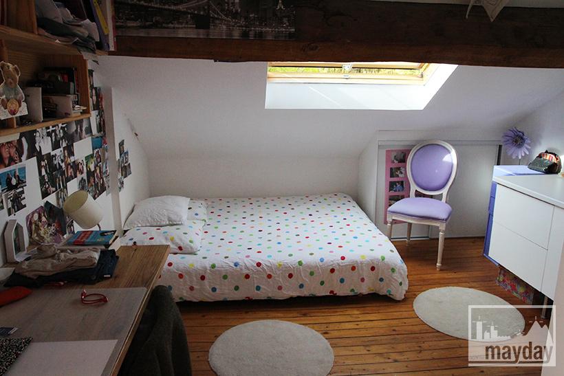 clav0035-maison-bourgeoise-pop-chambre-2