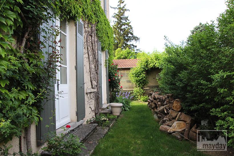 clav0035-maison-bourgeoise-pop-jardin-2
