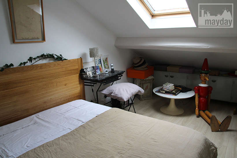 clav0038-maison-feuillue-d'artiste-chambre-1
