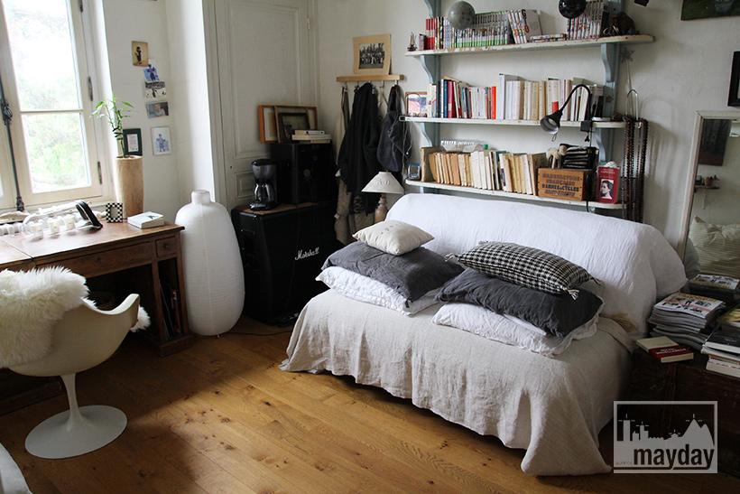 clav0038-maison-feuillue-d'artiste-chambre-2