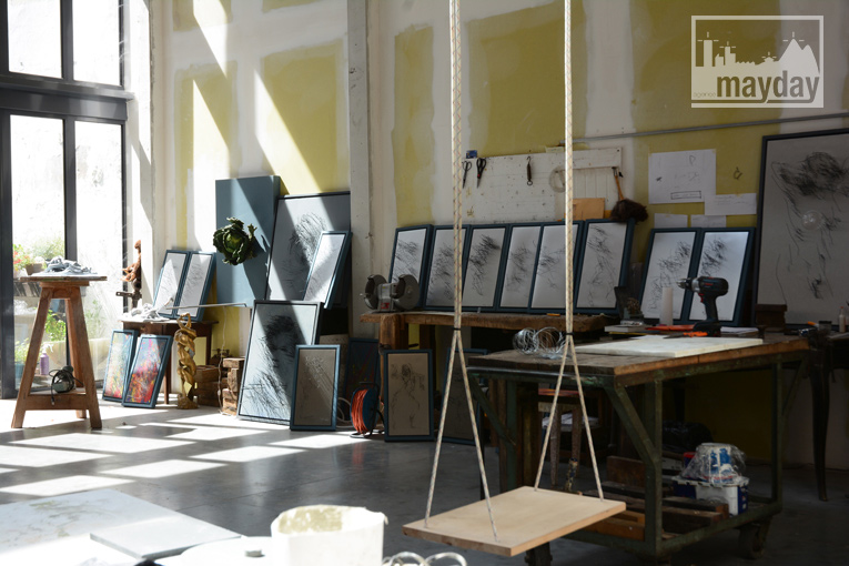 PO0001-atelier-peintre-'brut-atelier-2