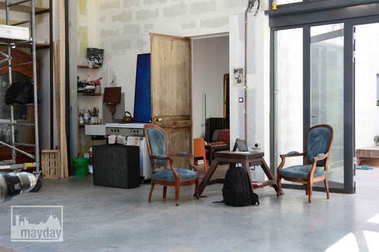 PO0001-atelier-peintre-'brut-atelier-4