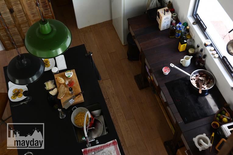 PO0001-atelier-peintre-'brut-cuisine1