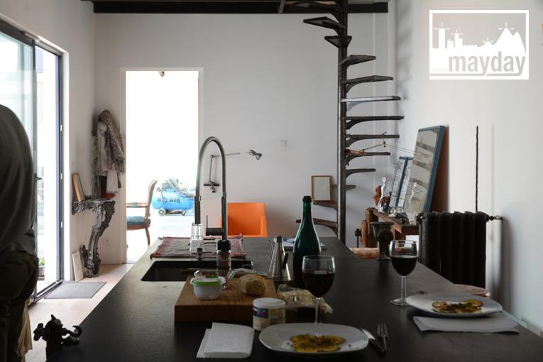 PO0001-atelier-peintre-'brut-cuisine2