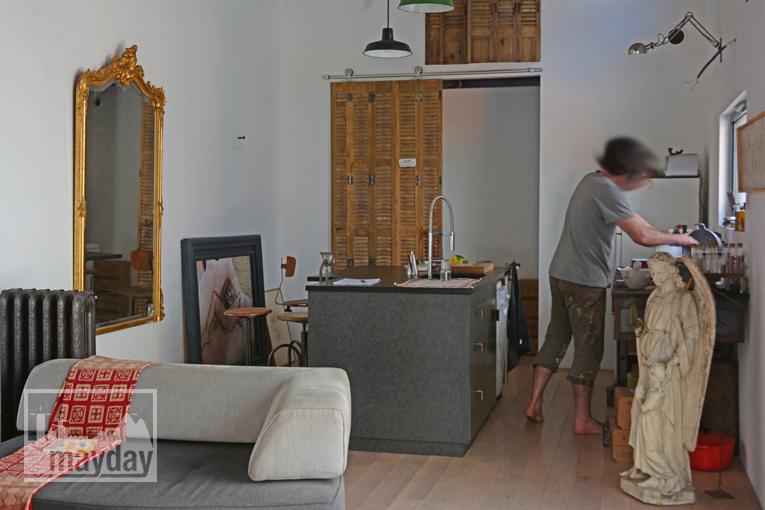 PO0001-atelier-peintre-'brut-cuisine4