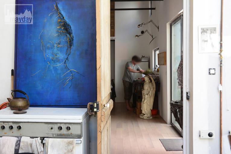 PO0001-atelier-peintre-'brut-cuisine5