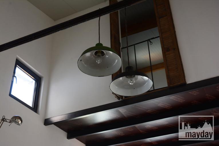 PO0001-atelier-peintre-'brut-mezzanine-1