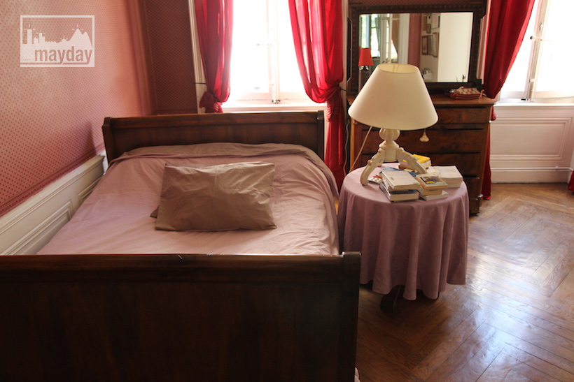 jean0022-appt-haussmannien-lyon-paris-chambre1-2