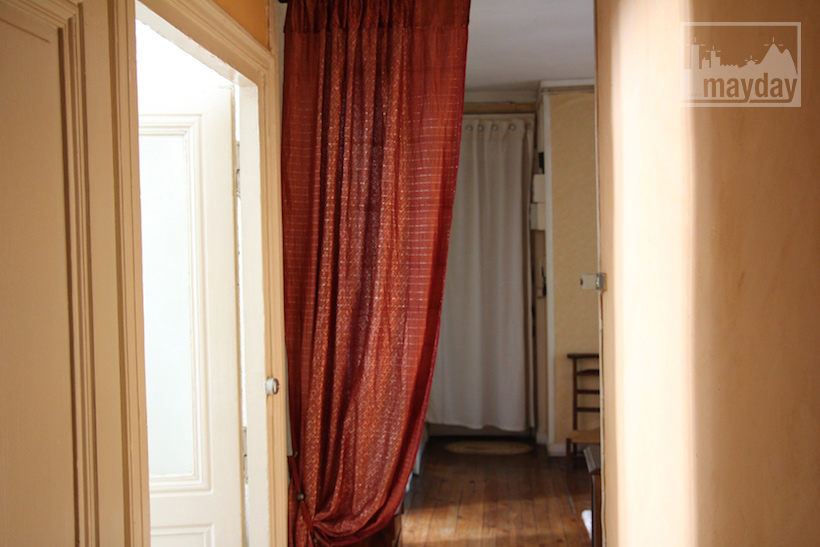 jean0022-appt-haussmannien-lyon-paris-couloir