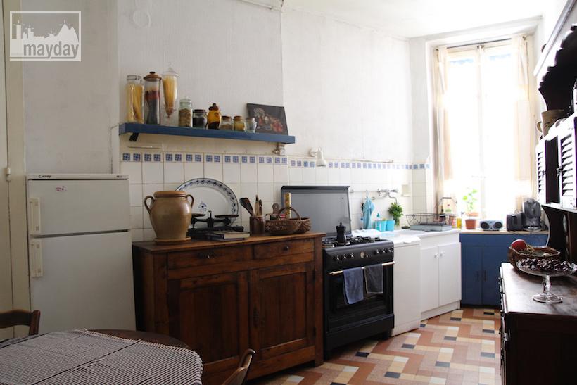 jean0022-appt-haussmannien-lyon-paris-cuisine1