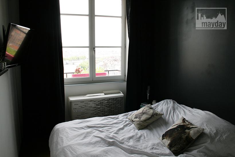 jean0023-petit-loft-50s-Lyon-chambre