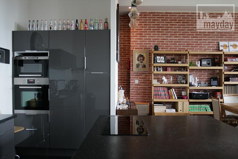 jean0023-petit-loft-50s-Lyon-cuisine1