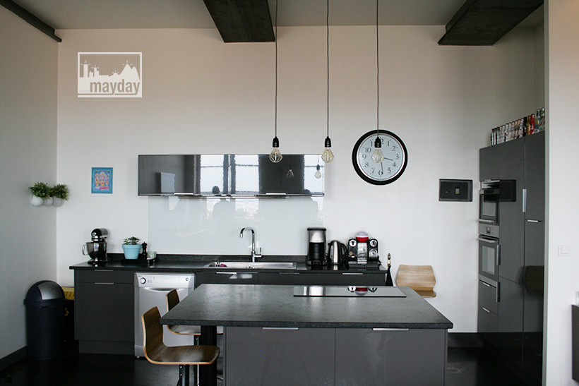 jean0023-petit-loft-50s-Lyon-cuisine2