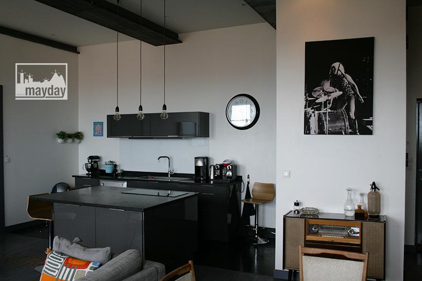 jean0023-petit-loft-50s-Lyon-cuisine3