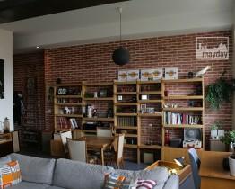 jean0023-petit-loft-50s-Lyon-entree2