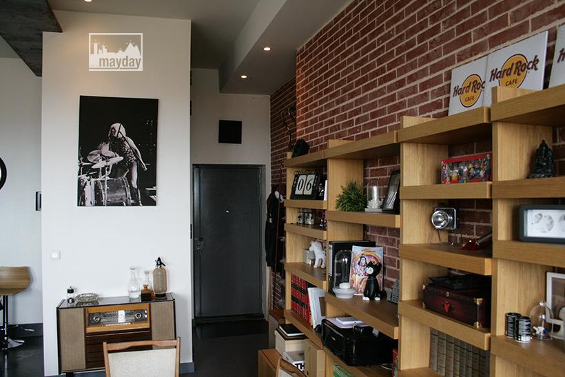 jean0023-petit-loft-50s-Lyon-entree3