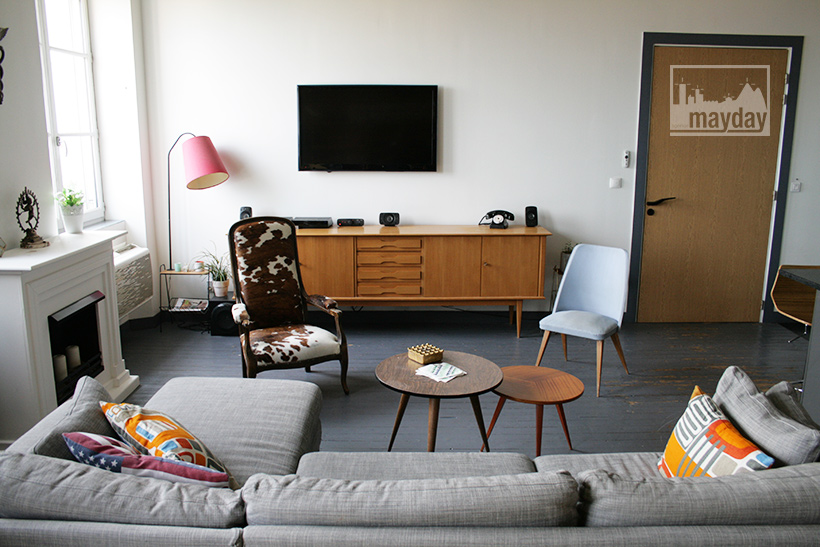 jean0023-petit-loft-50s-Lyon-salon1