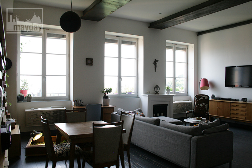 jean0023-petit-loft-50s-Lyon-salon2