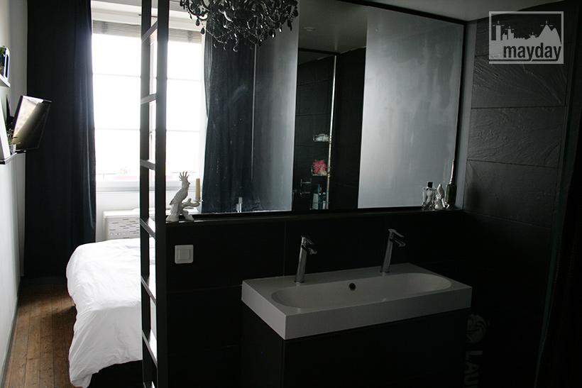 jean0023-petit-loft-50s-Lyon-sdb
