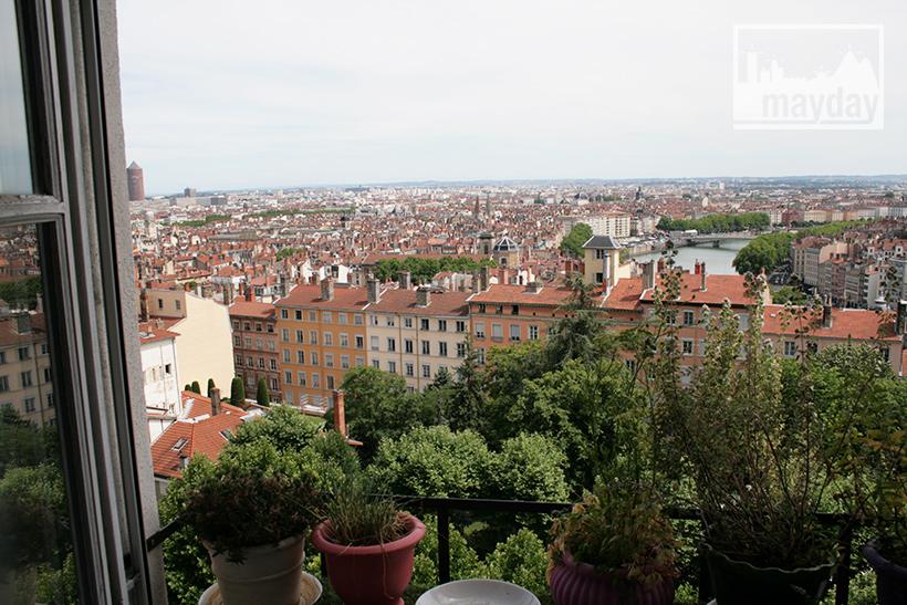 jean0023-petit-loft-50s-Lyon-vue-salon