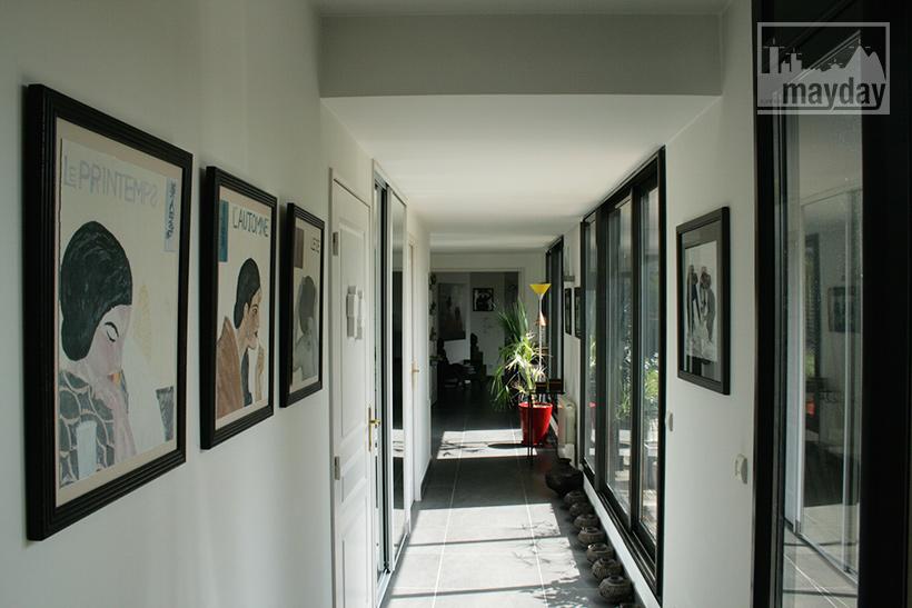 jean0025-appartement-terrasse-nouveau-quartier-couloir1
