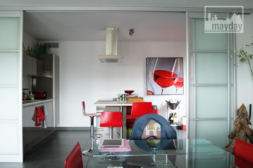 jean0025-appartement-terrasse-nouveau-quartier-cuisine-1