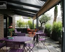 jean0025-appartement-terrasse-nouveau-quartier-ext3