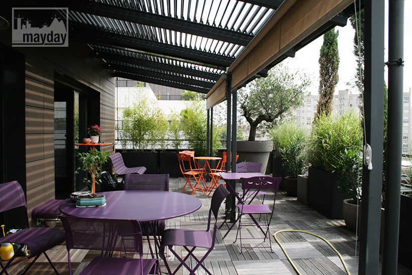 jean0025-appartement-terrasse-nouveau-quartier-ext3