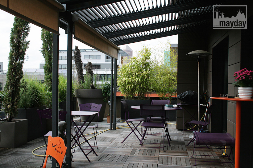 jean0025-appartement-terrasse-nouveau-quartier-ext4
