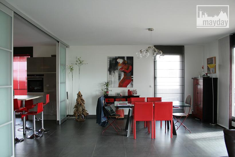 jean0025-appartement-terrasse-nouveau-quartier-salle-a-manger-1