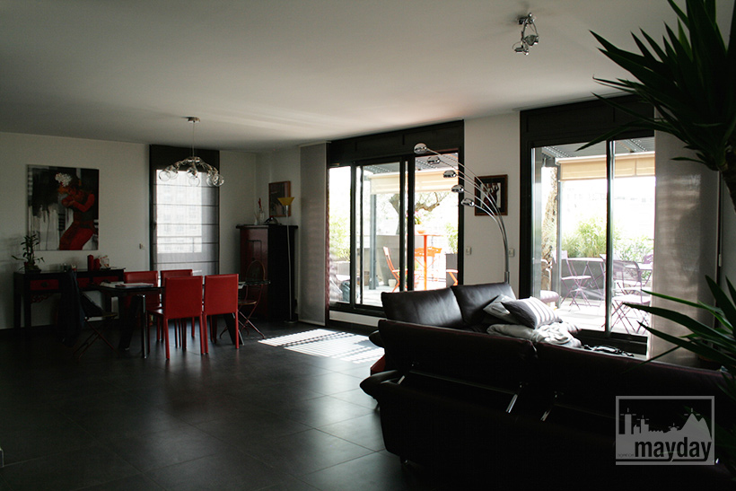 jean0025-appartement-terrasse-nouveau-quartier-salon1