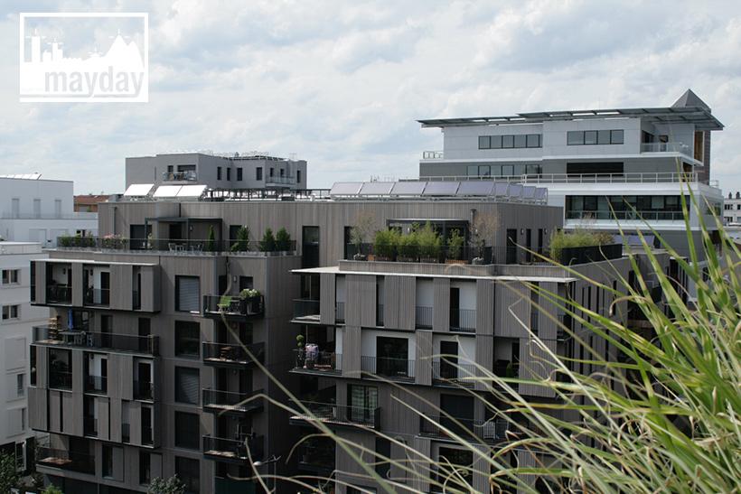 jean0025-appartement-terrasse-nouveau-quartier-vue-1