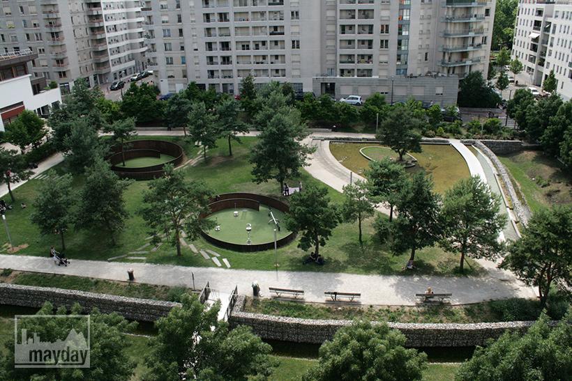jean0025-appartement-terrasse-nouveau-quartier-vue-2