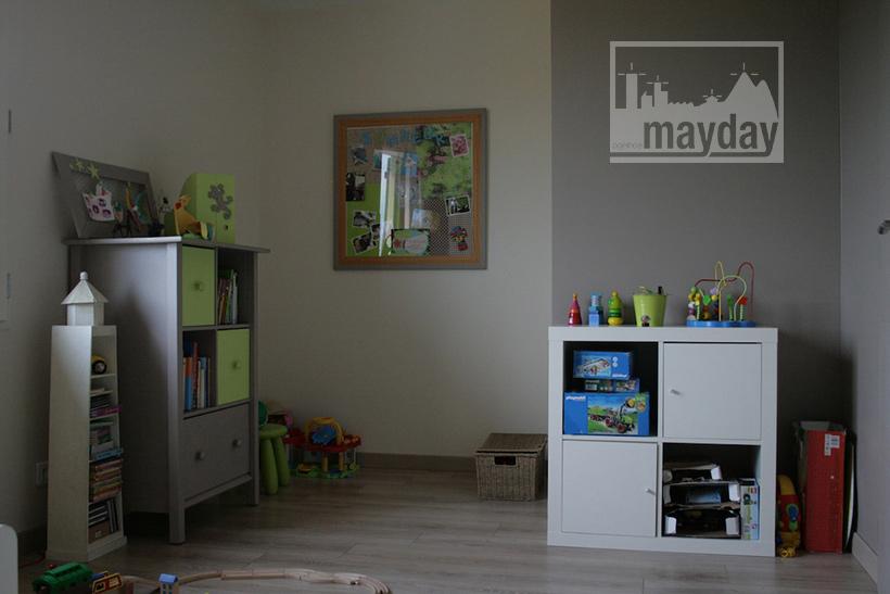 clav0001-maison-moderne-lyon-chambre-enfant-1