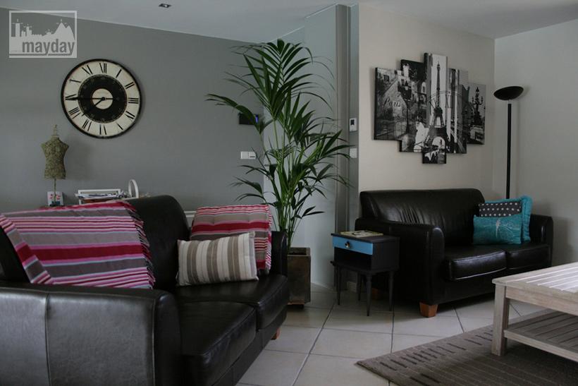 clav0001-maison-moderne-lyon-salon-1