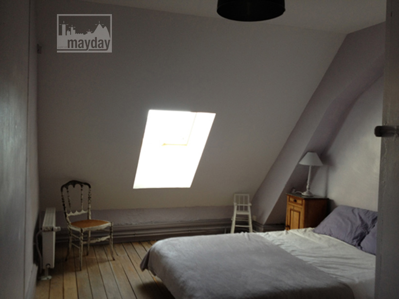 clav0034-prieure-renove-romantique-chambre