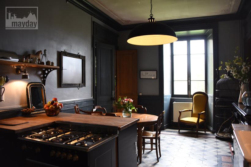 clav0034-prieure-renove-romantique-cuisine-1