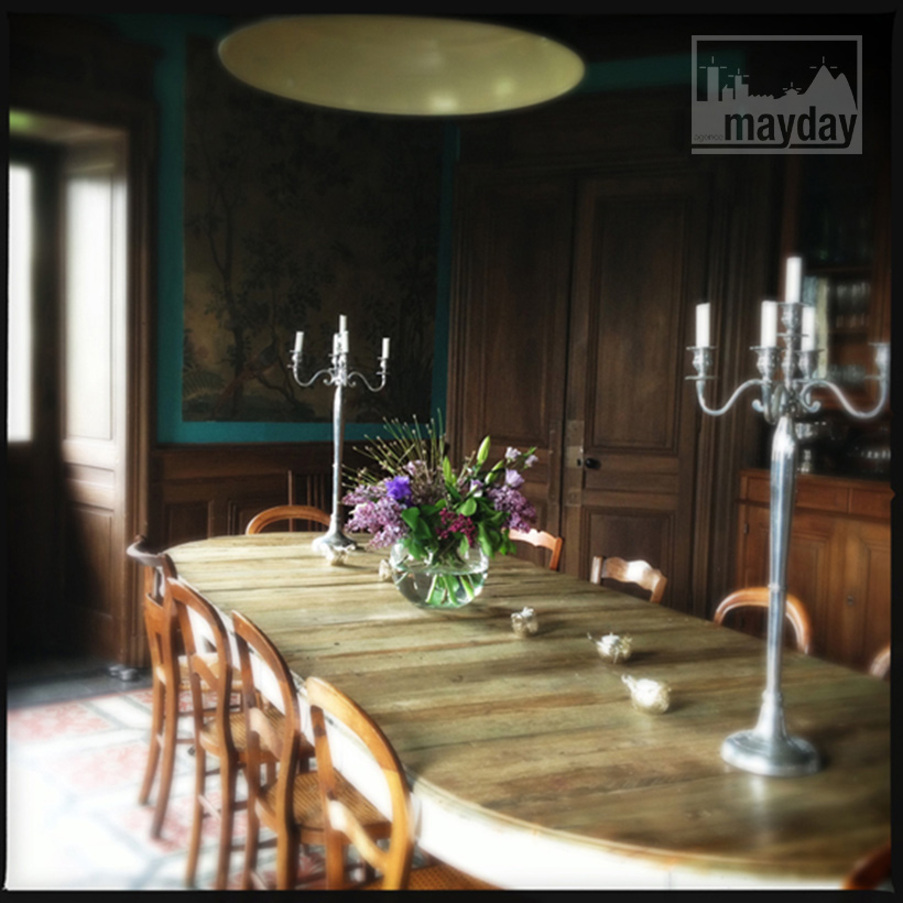clav0034-prieure-renove-romantique-salle-a-manger-2