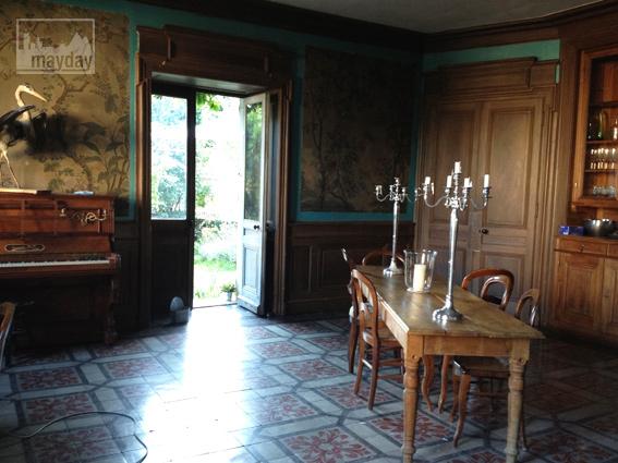 clav0034-prieure-renove-romantique-salle-a-manger-3