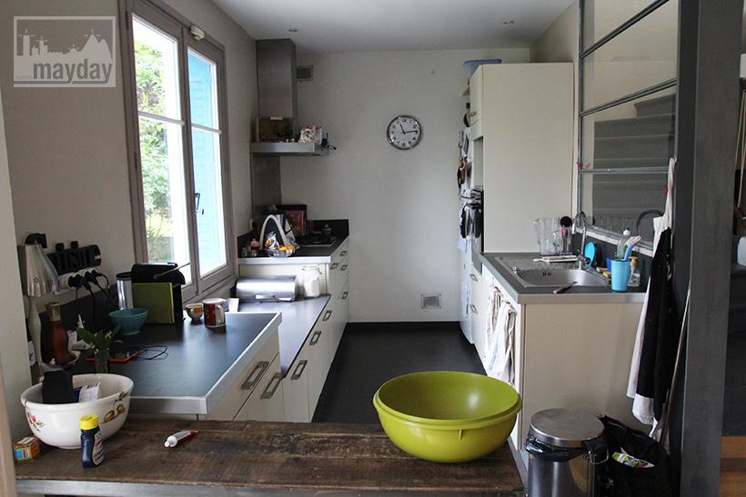 clav0040-maison-50s-ouverte-cuisine-1