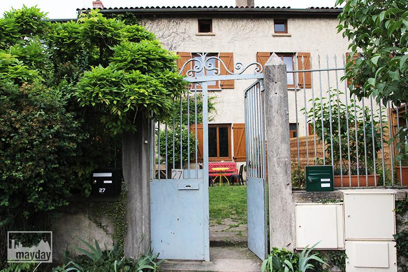 clav0044-petite-maison-de-ville-familiale-1
