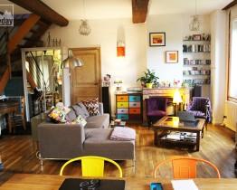 clav0044-petite-maison-de-ville-familiale-2